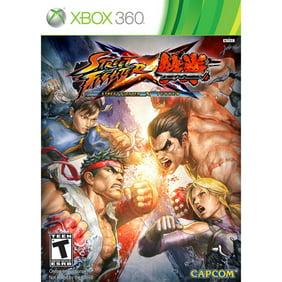 Tekken 6 Ph Bandai Namco Xbox 360 722674210263 Walmart Com