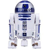 Star Wars Smart R2-D2 Robot Toy