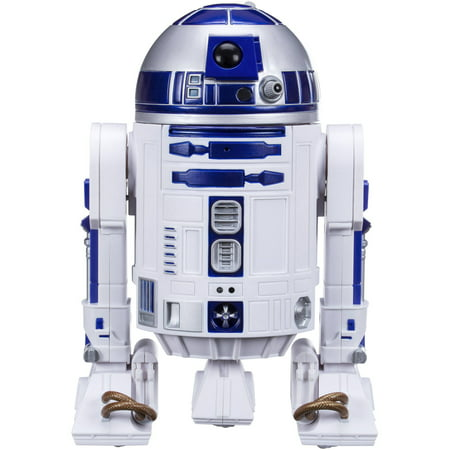Star wars smart r2 d2 walmart exclusive - Lego starwars r2d2 ...