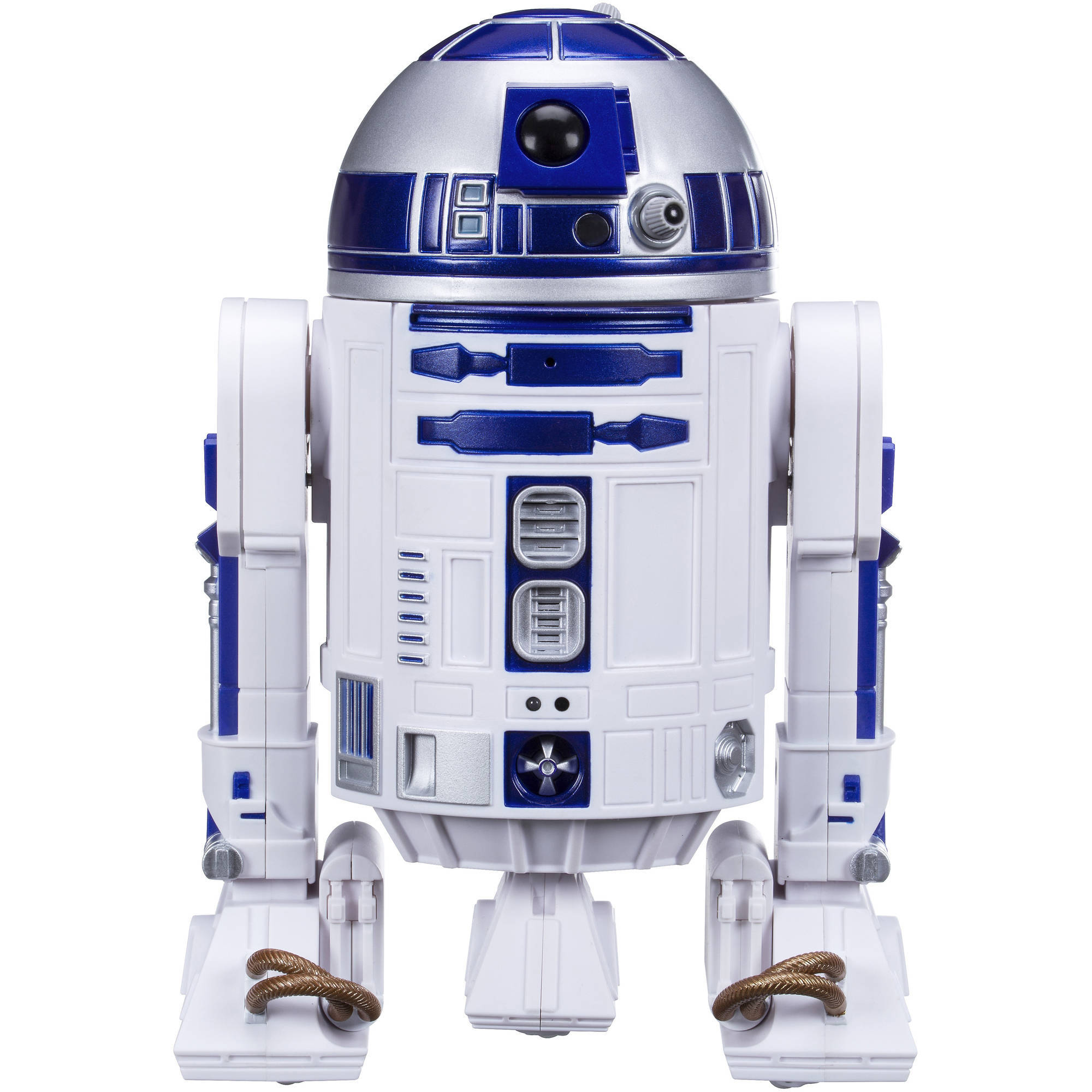 Star Wars Smart R2-D2 Walmart Exclusive
