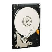 "WD Laptop Mainstream 1TB SATA 2.5"" Internal Hard Drive"