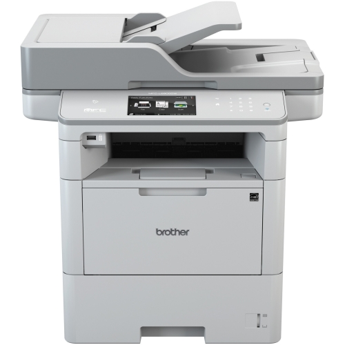 Brother MFC-L6900DW,LASER ALL IN ONE/MID-WORK