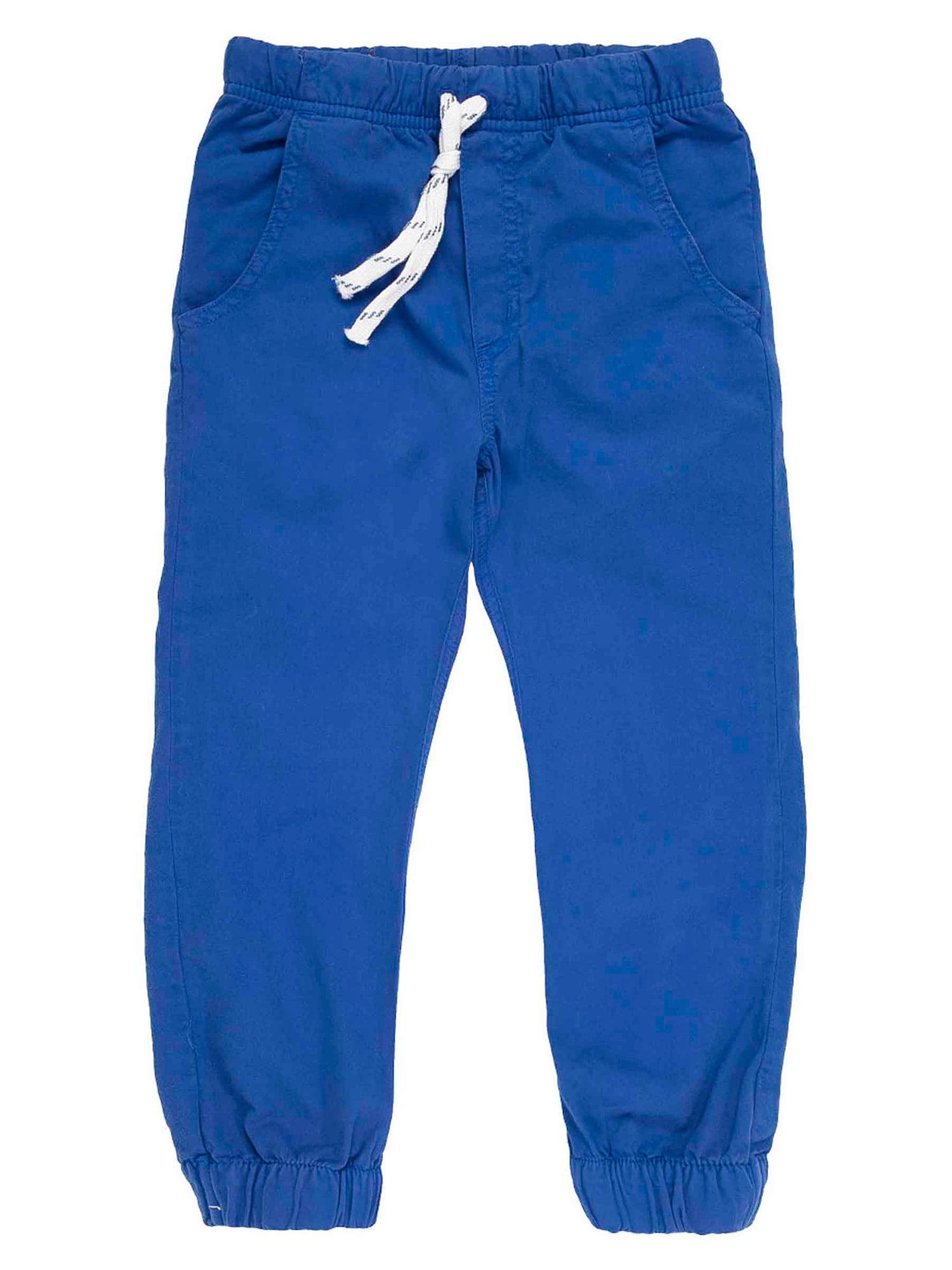 OFFCORSS Toddler Boy Joggers For Kids Pantalones Deportivos Para Niños