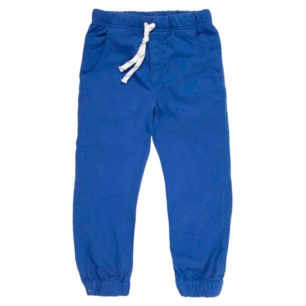 Offcorss Offcorss Toddler Boy Joggers For Kids Pantalones Deportivos Para Ninos Walmart Com Walmart Com