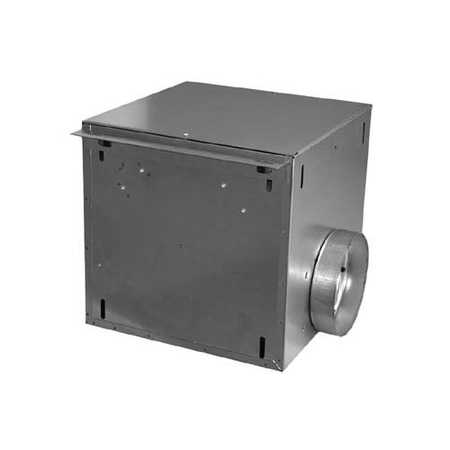 Soler and Palau FFC300 300 CFM Ceiling and Inline Cabinet...