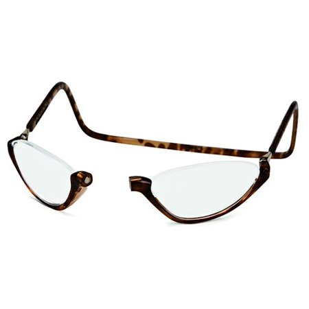 Reading Glasses Reading Glasses   Sonoma    Please Read All Label Information On Delivery  By Clic Readers