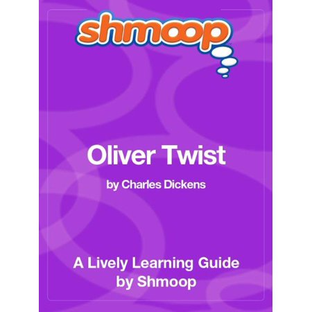 Shmoop Literature Guide: Of Mice and Men - eBook