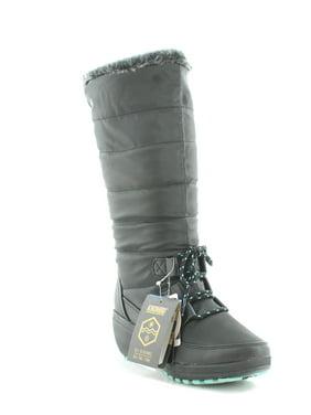 b365ca1b42ac Product Image Khombu Ashton Women s Boots