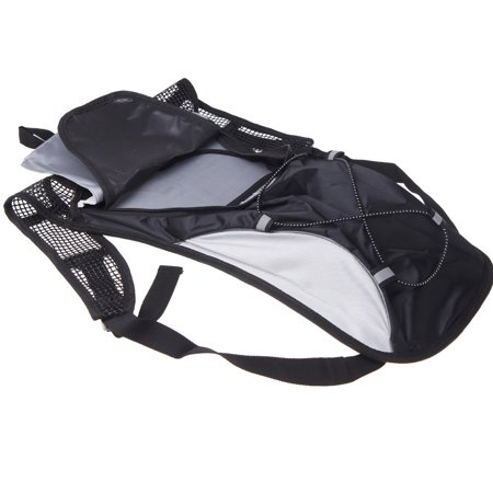 2L Outdoor Sports Hiking Camping Cycling Bicycle Bike MTB Road Hydration Backpack Rucksack