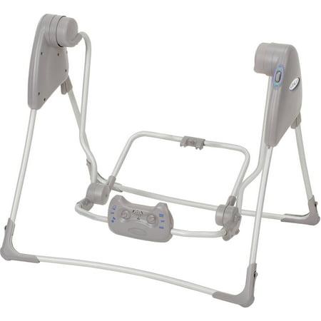 Graco SnugGlider Car Seat Swing Frame - Walmart.com
