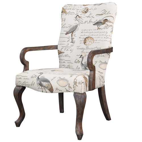 Madison Park Arnau Arm Chair
