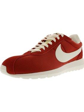 official photos 70e1a a5114 Product Image Nike Men s Roshe Ld-1000 Qs Varsity Red White Safety Orange  Black