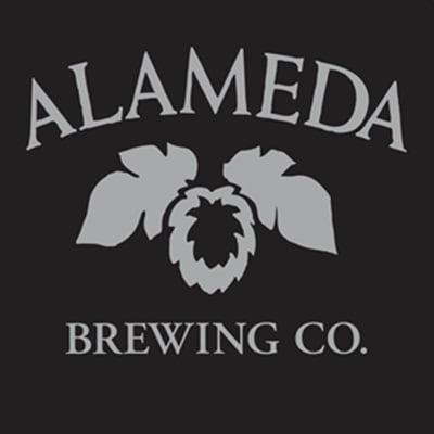 Image of Alameda Seasonal 1/22 B