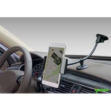 34019771 additionally Car Phone Vent Mount additionally 41250010 as well Cool Dashboard Mounts For Iphone 5 likewise 131157059. on walmart gps dashboard mount