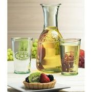 Global Amici Juice De Fruit Carafe