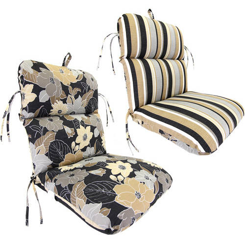 Jordan Manufacturing Chair Cushion by Jordan Manufacturing