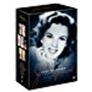 The Judy Garland Signature Collection (A Star is Born   The Wizard of Oz   The Harvey Girls   Love Finds Andy Hardy   In by