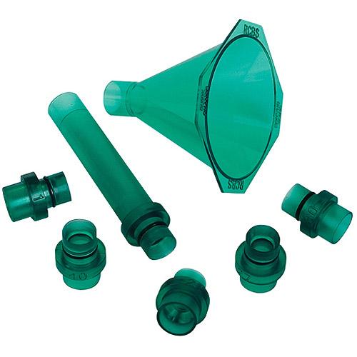 RCBS Quick Change Powder Funnel