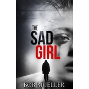 The Sad Girl - eBook