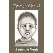 Foster Child - eBook