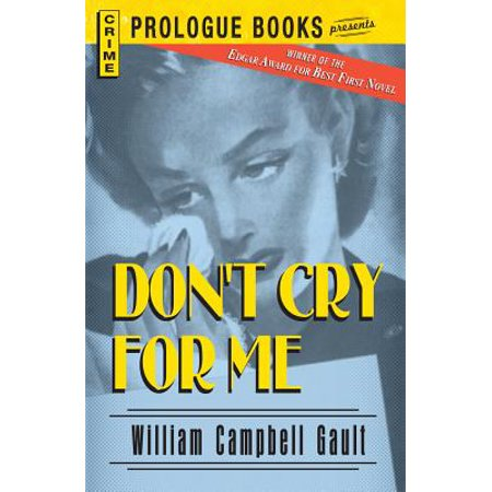 Don't Cry For Me - eBook (Don T Cry For Me Argentina Chords)
