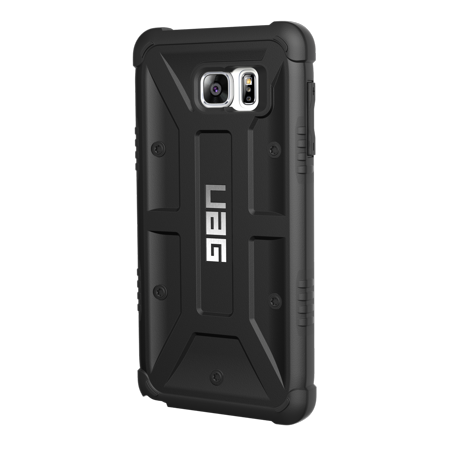 Urban Armor Gear Case for Samsung Galaxy Note 5 (Gear Note)
