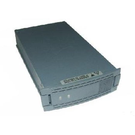 380589-B21 - DEC 380589-B21 DISK DRIVE 18GB 10000RPM ULTRA FAST, DS-RZ1ED-VW A07, 380589-B21; WebLab EDV-Dienstleistungen: DEC-Hardware, Systembetreuung, VMS, (18gb 10000rpm Scsi)