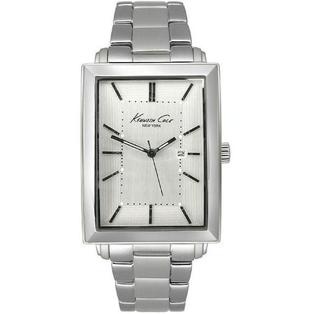 Kenneth Cole Gents Watch (Kenneth Cole New York Mens Watch KC3976)