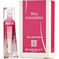 Very Irresistible Edt .13 Oz Mini By Givenchy