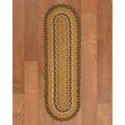 Natural Area Rugs Florida Stair Tread (Set of 13)