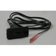 794 Remote Safety Ignitor Recessed