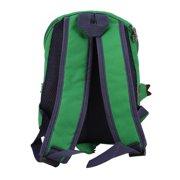 f7008bcba98 VBESTLIFE 3D Dinosaur Backpack For Boys Children backpacks kids ...
