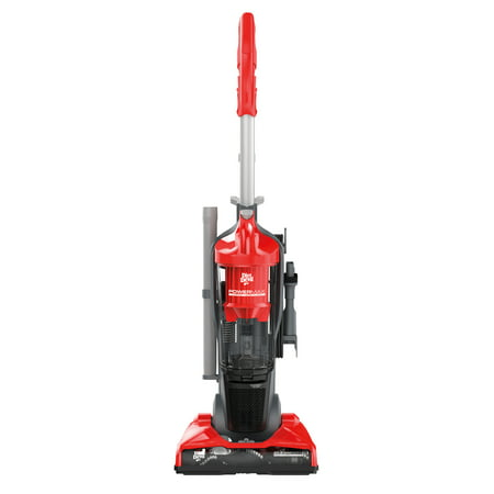 Dirt Devil Power Max Bagless Upright Vacuum, UD70161