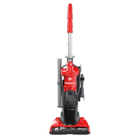 Dirt Devil Power Max Bagless Upright Vacuum, UD70161 Dirt Devil Light Vacuums