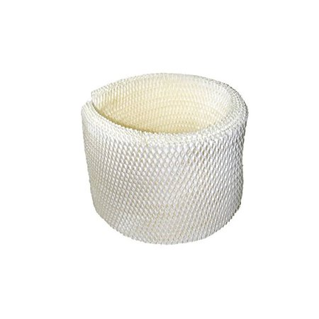HQRP Humidifier Wick Filter for Kenmore 758-15408, 758.154080, 758.17006, 758-29988 Humidifiers + HQRP Coaster - image 3 de 3