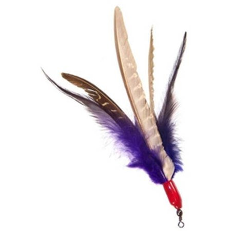 000202 Da Bird Feather SUPER Refill