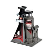 Alltrade Tools 620470 Unijack Hydraulic Jackstand, 2-Ton