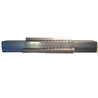 Universal BBQ Grill Flame Tamer Bull Bbq Grill Models Bbq heat plate SKU:ADIB01CMYNN8W