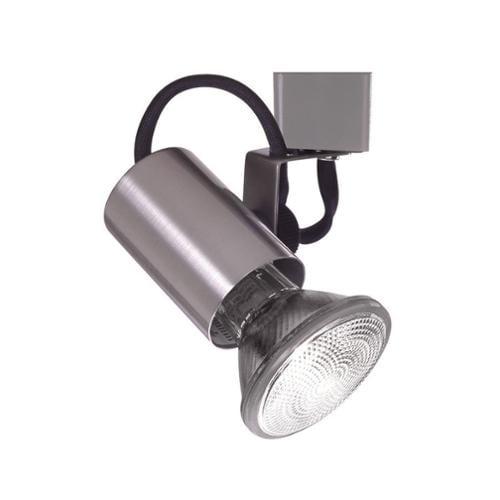 WAC Lighting 150W E26 Medium Base Line Voltage White H Series Track Head