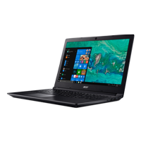 Deals on Acer Aspire 3 A315-41-R132 15.6-inch Laptop w/AMD Ryzen 5