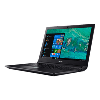 Deals on Acer Aspire 3 A315-41-R132 15.6-inch Laptop w/AMD Ryzen 5