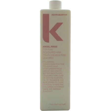 Kevin Murphy Angel.Rinse For Fine Coloured Hair, 33.6 Oz
