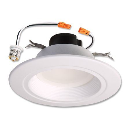 Halo Recessed Lighting RL560WH6930R 5