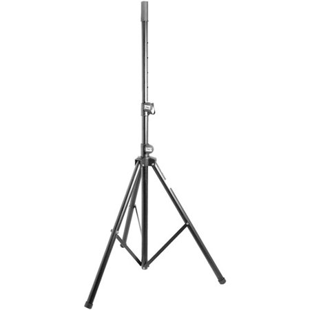 On Stage SS7730 Tripod Speaker Stand by