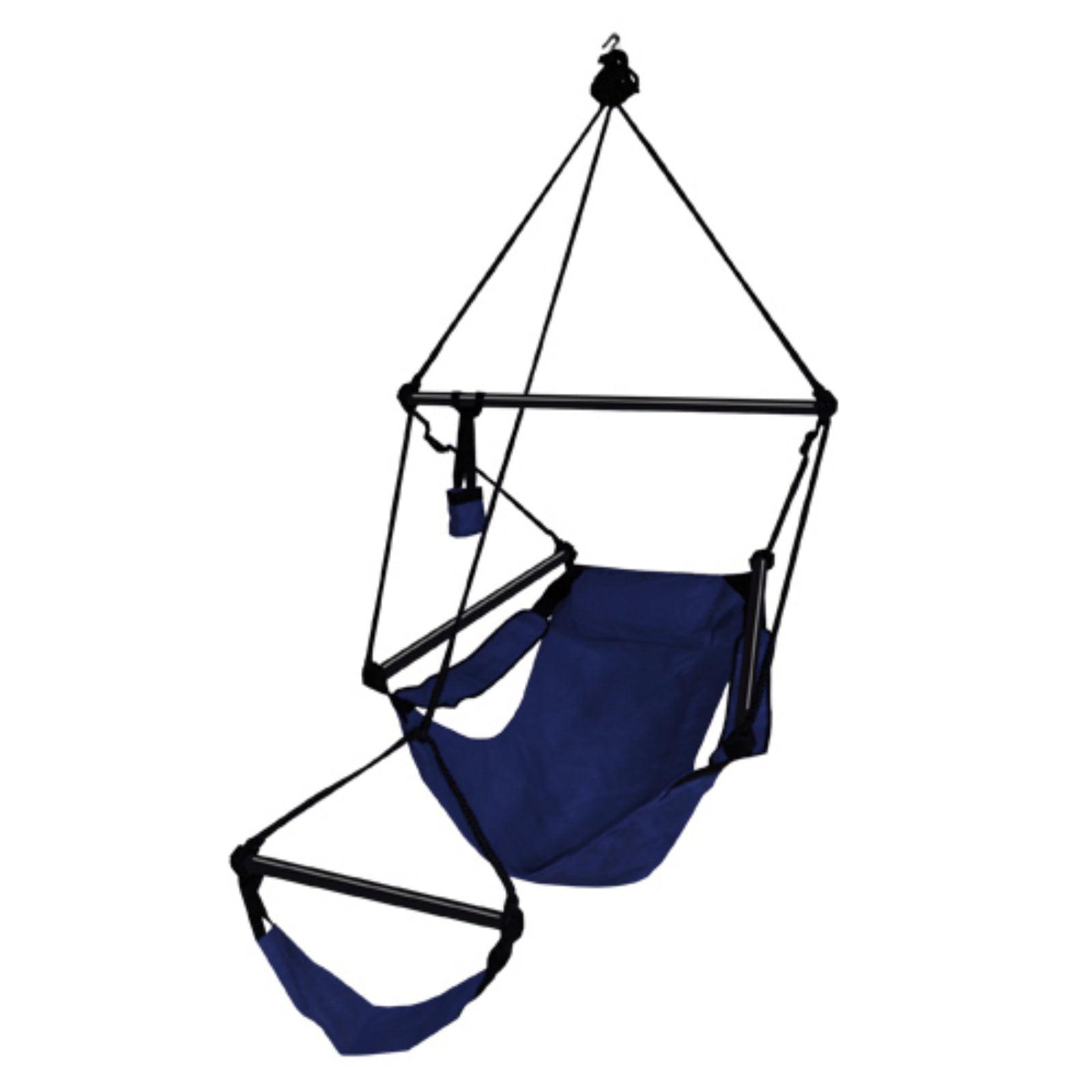 Hammaka Hammocks Original All-Weather Hanging Air Chair