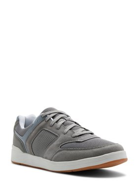 George Men's Simon Comfort Sneaker (Wide Available)