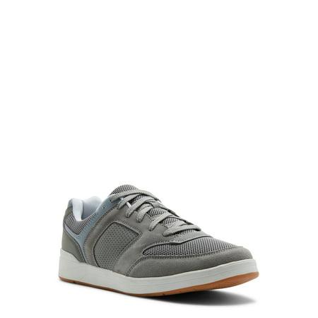 George Men's Simon Comfort Sneaker