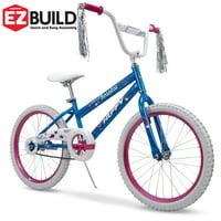Deals on Huffy 20-Inch Sea Star Girls' Bike 50539