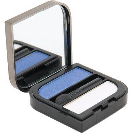 Helena Rubinstein Makeup Set - Helena Rubinstein Wanted Eyes Perfect Color Blend Eyeshadow 10 Lapis Flash