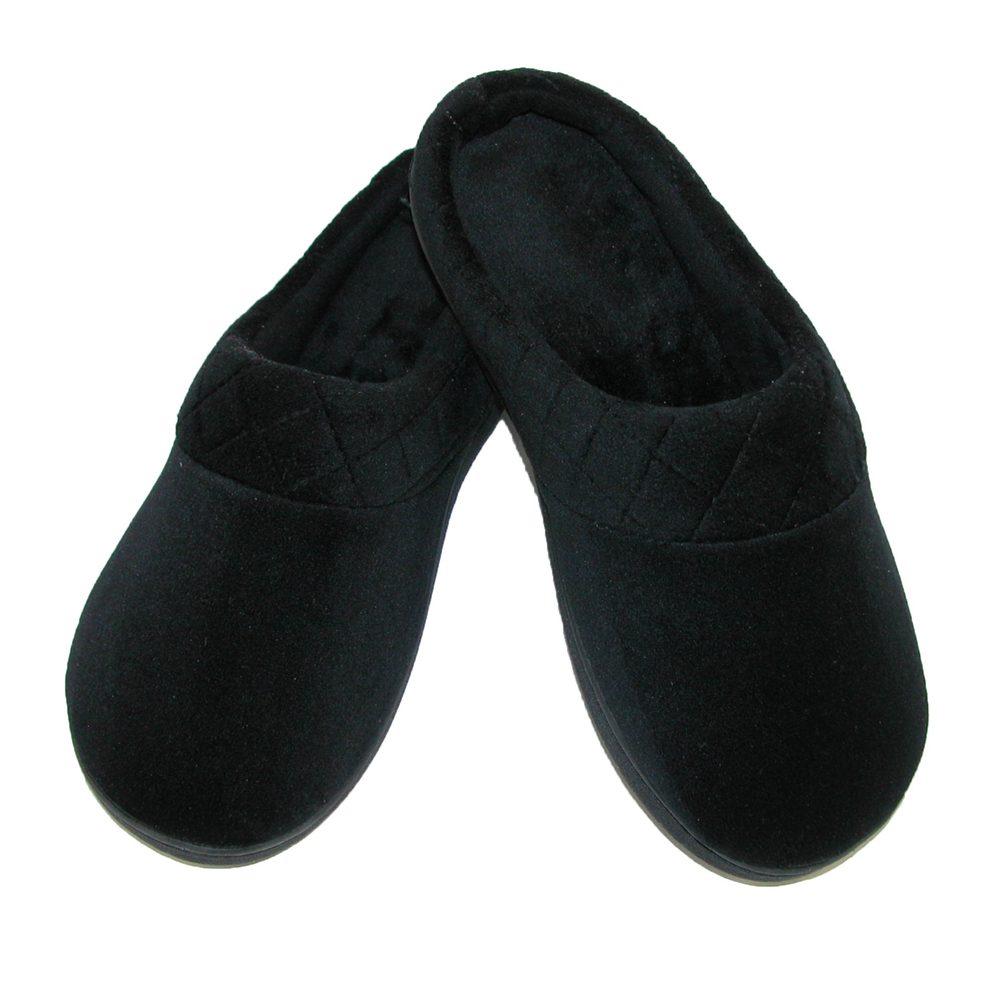 fur slippers womens